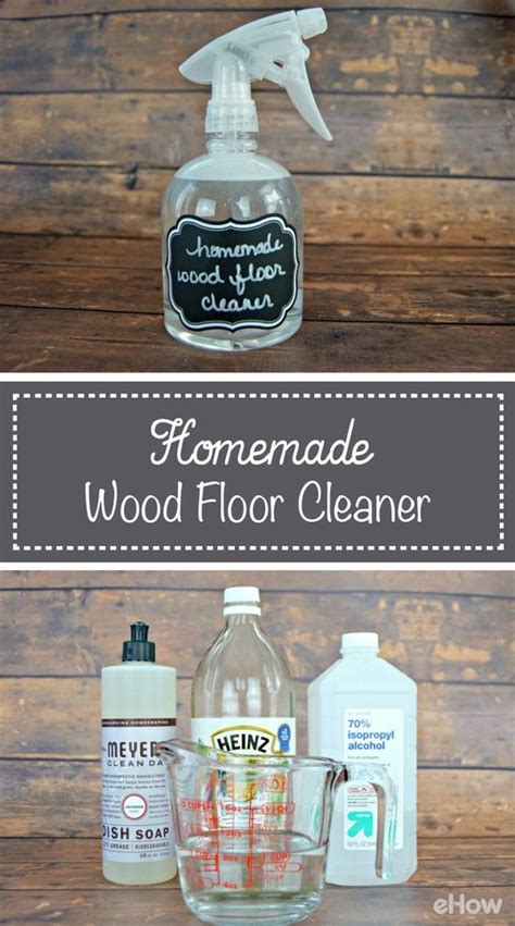 cleaning solution for hardwood floors wood floor cleaning solution cleanses hardwood