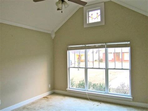 ceiling fan crown molding crown moulding vaulted ceiling home improvement ideas
