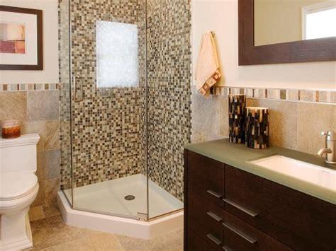 tips for remodeling a bath for resale hgtv