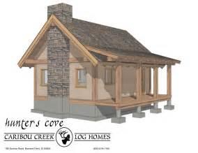 Amazing 1000 Sq Ft House Plans #9: Inspiring-ideas-small-timber-frame-house-plans-uk-12-home-designs-edepremcom-homes-by-mill-on.jpg
