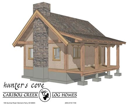 small timber frame cabin plans wolofi