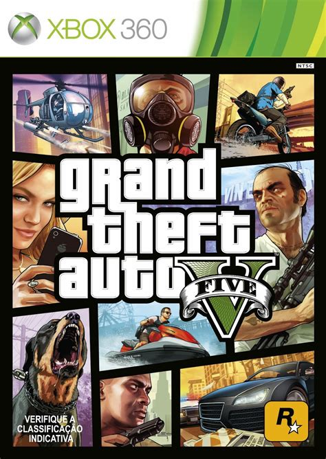 how to get full version xbox games for free gta v full game region free xbox 360 torrent download