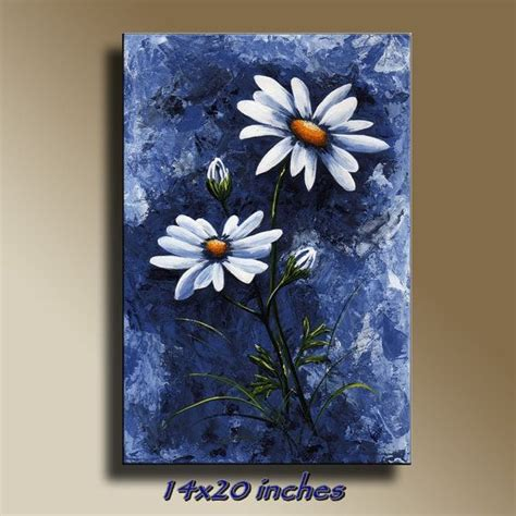 blue prints ideas  pinterest colorful wall