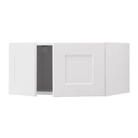 window seat made with ikea refrigerator cabinets 15 ikea akurum top cabinet to refrigerator white 196 del