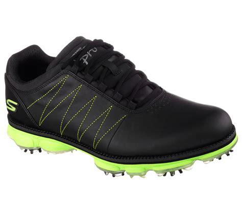 Skechers Golf Shoes by Buy Skechers Skechers Go Golf Pro Matt Kuchar