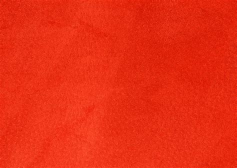 Orange Leather by Orange Leather Big Textures Background Image Free Picture