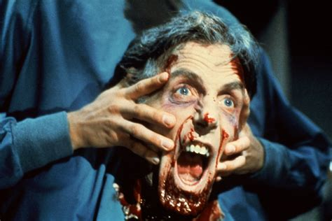 Watch Re Animator 1985 Overdue Review Better Late