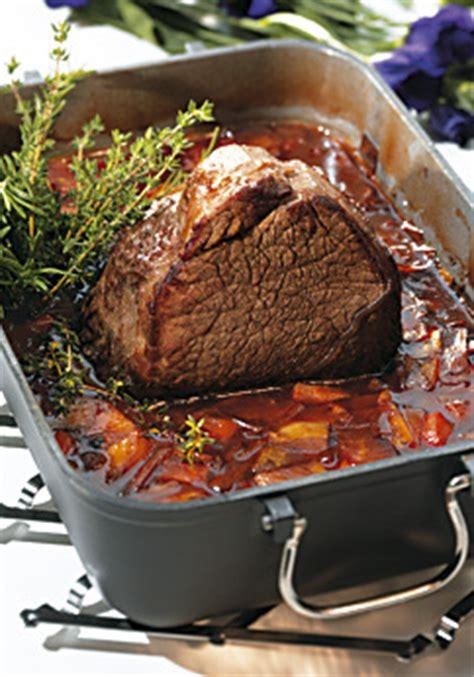cucina brasato la cottura brasata il brasato