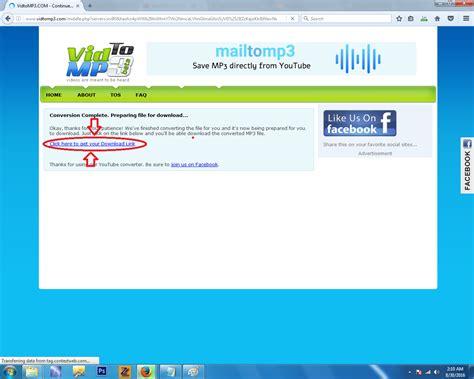 download youtube mp3 durasi lebih dari 1 jam cara download mp3 dari youtube durasi panjang lebih dari 2
