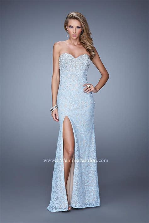Island Formal 3 prom dresses new york guest of affair island nyc sugarplum la femme 21295 in store