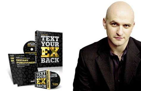 michael fiore michael fiore text your ex back review a new