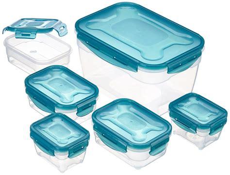 contenitori ermetici per alimenti contenitori per alimenti in plastica o in vetro i nostri