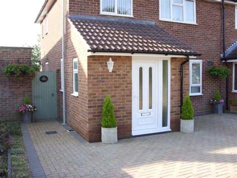 rear porch designs for houses best 25 brick porch ideas on pinterest farm house porch brick pavers and farm house