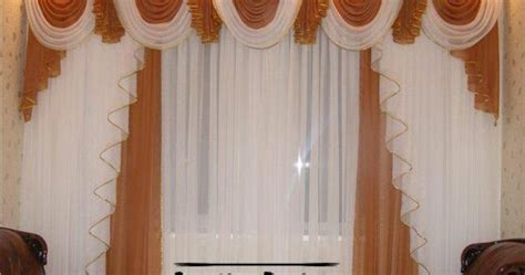 chiffon curtains drapes dream orange drapes curtain style from chiffon fabric