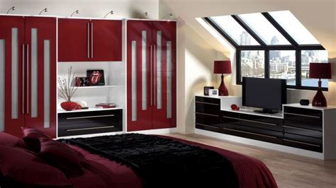 hot bedroom wallpaper bedroom hd wallpapers free download sharp bedroom bedrooms