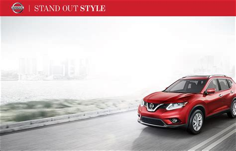 Conde Nast Sweepstakes - conde nast nissan and myhabit the fix win 2014 nissan rog giveawayus com
