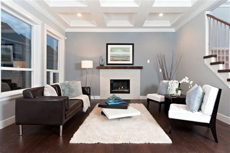 Living Room Inc by 1st Avenue Living Room Vancouver By
