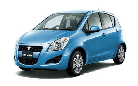 Link Stabil Suzuki Splash Asli Sgp suzuki splash price reviews specifications japanese vehicles tradecarview