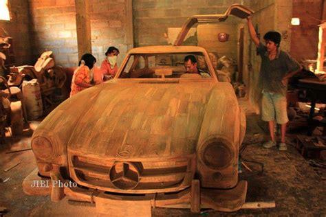 ladari di legno 21140820 auto di legno 1 notizie incredibili notizie