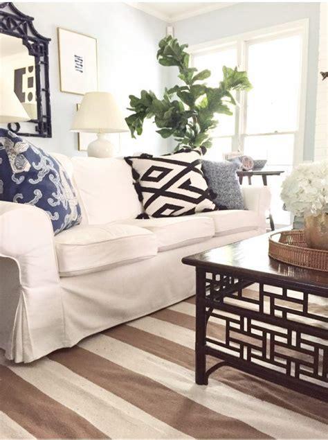 ikea ektorp sofa cover sale best 25 ektorp sofa ideas on ikea ektorp