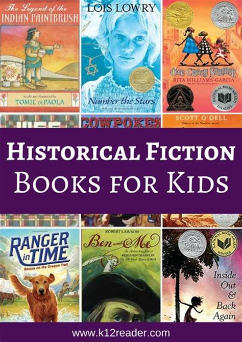 fiction books historical fiction books for book lists