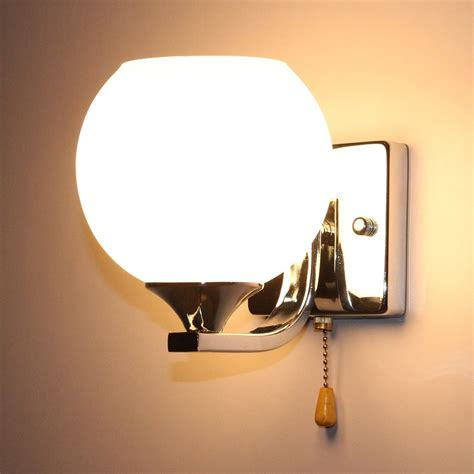 decorative indoor wall sconce great home decor how do