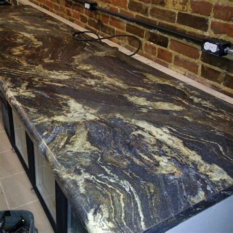 3d Laminate Countertops by 241 Best Images About Eyed On