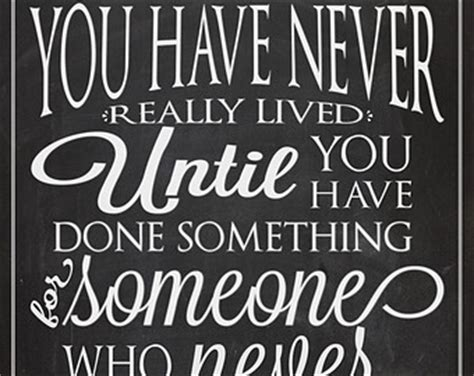 cna inspirational quotes. quotesgram