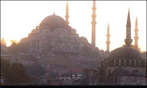 golden age of ottoman empire bbc news europe empire of the ottomans