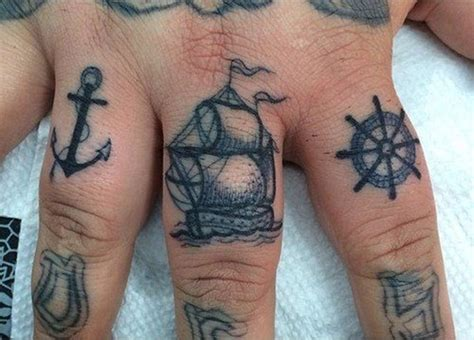 tattoo on hand bad idea 101 awesome hand tattoos that will inspire you to get inked