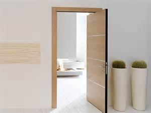 innovative two way doors