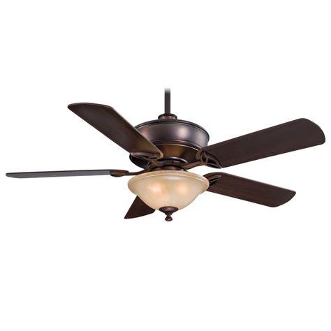 minka aire fan remote 52 inch bolo ceiling fan by minka aire f620 dbb dark