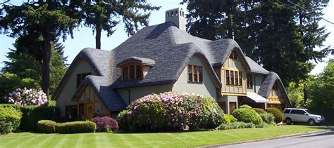 storybook home design storybook home plans house plans