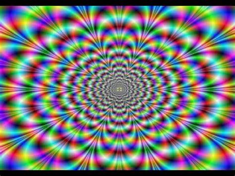 imagenes opticas para niños 9 ilusiones opticas impresionantes juegos con ilusiones