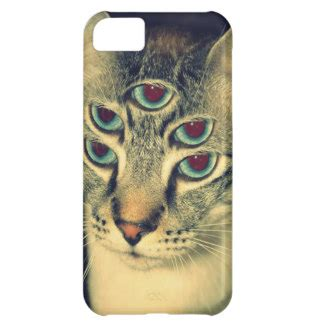 Casing Vintage Wolf Print For Iphone 5c 5 C iphone cases covers zazzle