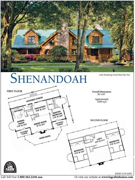 log floor plans log cabin home floor plans the original log cabin homes