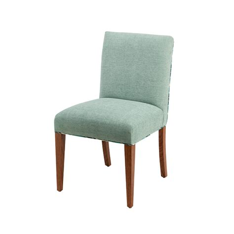 Low Back Dining Room Chairs Low Back Dining Chair Low Back Dining Chair Kingston Traditional Upholstery Low Back Dining