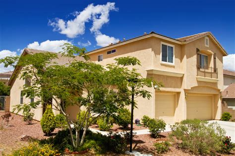 black mountain homes for sale las vegas