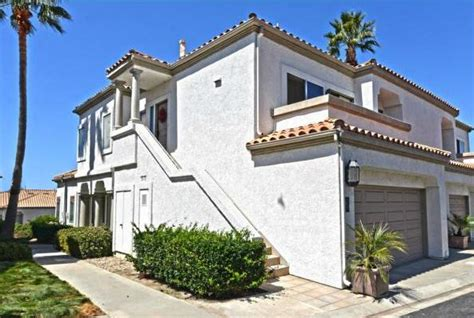 Apartment Buildings For Sale Southern California Featured Properties Person Realty Inc