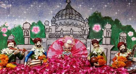 themes lord krishna 17 best images about janmashtami decoration ideas on