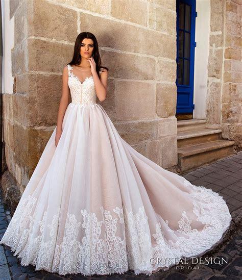 Pink Designer Wedding Dresses by Best 25 Chapel Ideas On Chapel Wedding