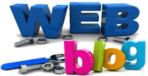 imagenes web blog academia de las letras pinosierra webs y blogs