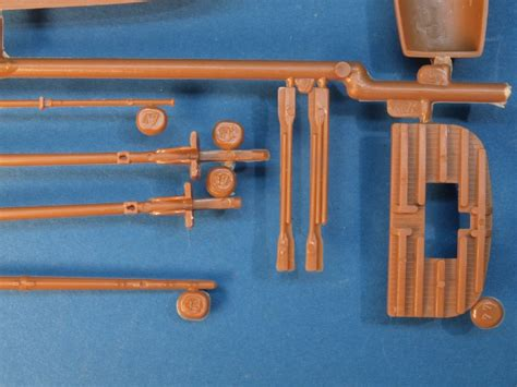 Bounty Set bounty set revell nr 05713 modellversium kit ecke