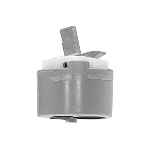 danco single lever cartridge for american standard tub