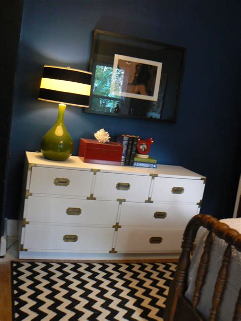 behr paint color loyal sherwin williams house design