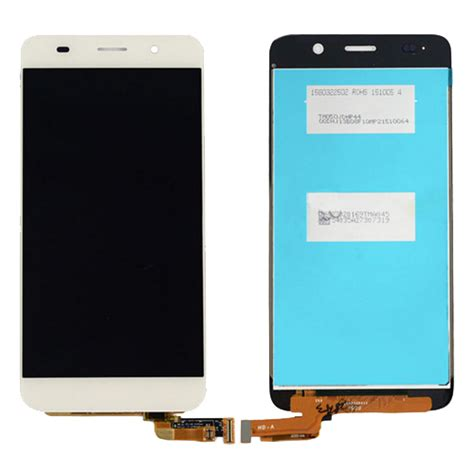 Lcd Touchsreen Huawei Y6 U31 4a Ory huawei y6 honor 4a display lcd end 4 19 2017 10 20 pm