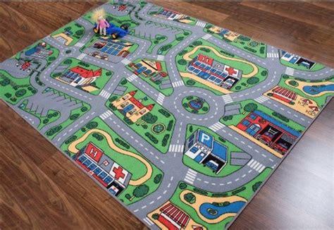 kinderzimmer teppich strase spielteppich kinderzimmer gebraucht kaufen nur 2 st bis