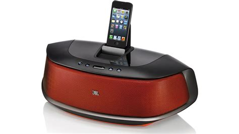 best ipod docking station 10 best iphone ipod stations with speakers 2015