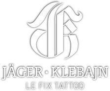 tattoo fixers logo le fix tattoo we offer professional custom tattooing