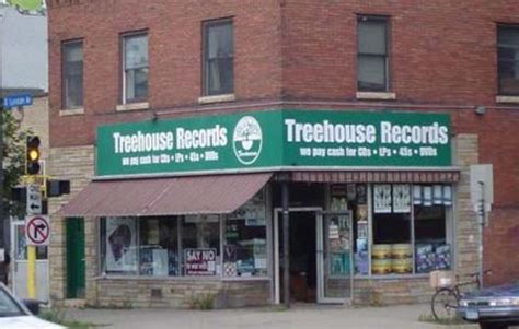 Minneapolis Records Oar Folkjokeopus Treehouse Records Minneapolis Mn